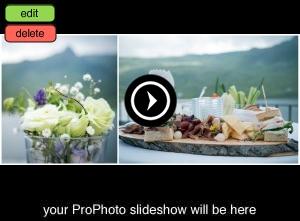 slideshow placeholder 1487893591 - In luftiger Höhe - Romantische Sommerhochzeit am Melchsee